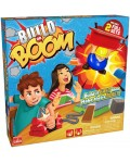 Детска игра Goliath - Build or Boom