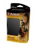 Magic the Gathering: Guilds of Ravnica Planeswalker Deck - Vraska