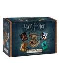 Разширение за настолна игра - Harry Potter Deck-Building - The Monster Box of Monsters