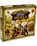Настолна игра History of the World