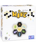 Настолна игра Hive