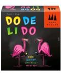 Игра с карти Dodelido