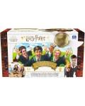 Игра с карти Spin Master Harry Potter - Куидич