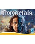 Настолна игра Immortals