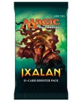 Magic The Gathering TCG - Ixalan - Booster Pack