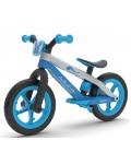 Колело за балансиране Chillafish - BMXIE 2, синьо