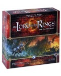 Игра с карти Lord of the Rings LCG Core Set (основна)