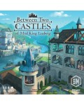 Настолна игра Between Two Castles of Mad King Ludwig