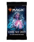 Magic the Gathering Core Set 2019 - Booster