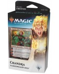 Magic the Gathering Dominaria Planeswalker Deck - Chandra