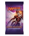 Magic: The Gathering - Iconic Masters 2017 Booster Pack