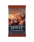 Magic the Gathering TCG - Aether Revolt - Booster Pack
