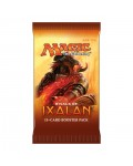 Magic The Gathering TCG - Rivals of Ixalan - Booster Pack