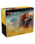 Magic the Gathering: Guilds of Ravnica Bundle