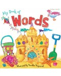 My Book of Words (Miles Kelly)