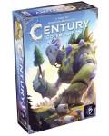 Настолна игра Century: Golem Edition