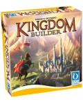 Настолна игра Kingdom Builder