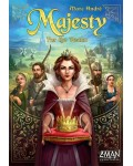 Настолна игра Majesty: For the Realm