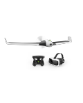 Parrot Disco FPV with Sky-controler 2 & Virtual glasess