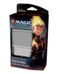 Magic the Gathering Core Set 2020 Planeswalker Deck - Chandra