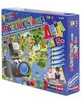 Детска образователна игра PlayLand - Околосветско пътешествие