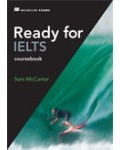 Ready for IELTS Учебник