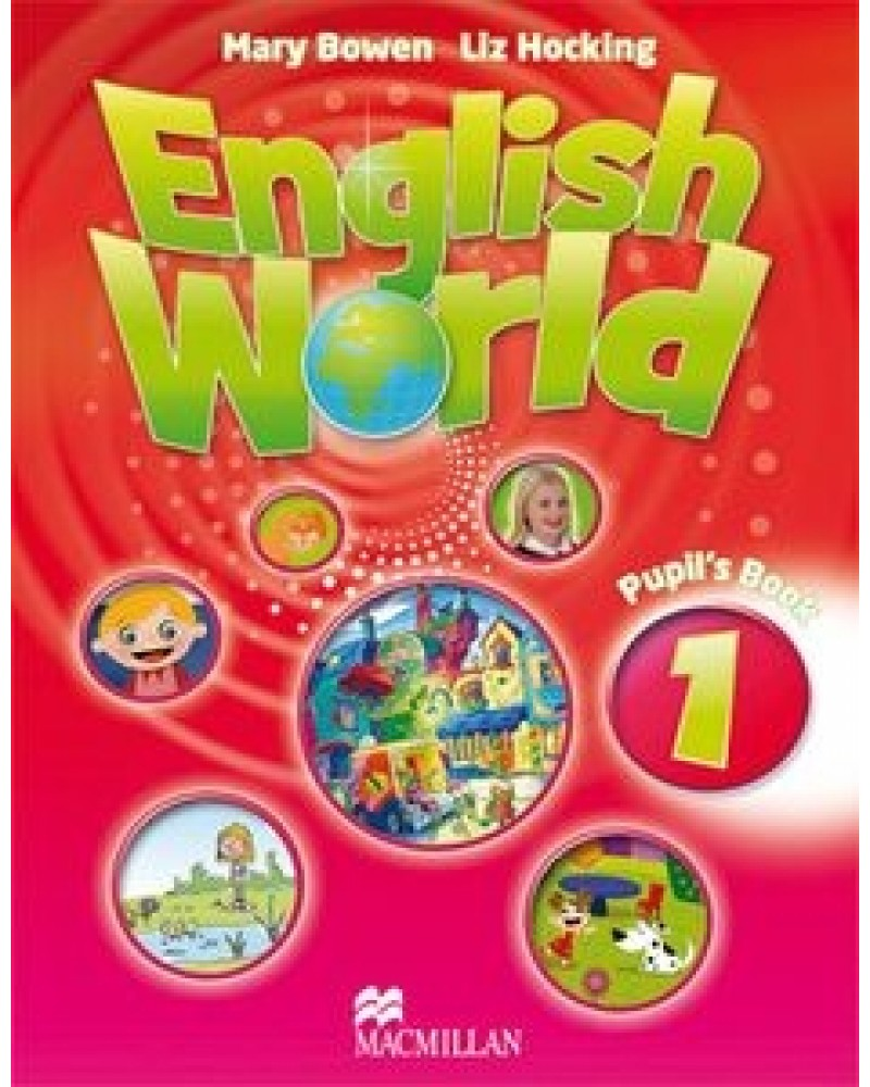 5 world liz english mary world hocking гдз english bowen workbook