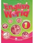 English World 1 Dictionary