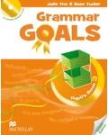 Grammar Goals 3