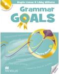 Grammar Goals 5