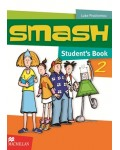 Smash 2 Учебник