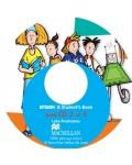 Smash 2 Audio CD