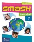 Smash 4 Учебник
