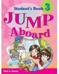 Jump Aboard 3 Учебник
