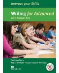Improve Your Skills Writing  for Advanced+ key+ MPO