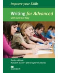 Improve Your Skills Writing  for Advanced+ key