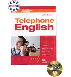 Telephone English