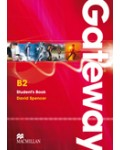 Gateway B2 Учебник + webcode