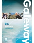 Gateway B2+ Учебник + webcode