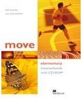 Move - Elementary Учебник