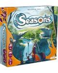 Настолна игра Seasons
