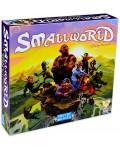 Настолна игра Smallworld