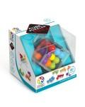 Детска игра Smart Games - Cube Puzzler PRO