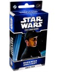Игра с карти Star Wars LCG разширение - Darkness and Light (Echoes of the Force Cycle)