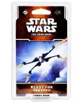 Игра с карти Star Wars LCG разширение - Ready for Takeoff  (Rogue Squadron Cycle)