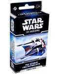 Игра с карти Star Wars LCG разширение - The Search of Skywalker (The Hoth Cycle)