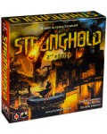 Настолна игра Stronghold 2nd Edition