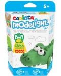 CARIOCA Modelight PlayBox САФАРИ Крокодил