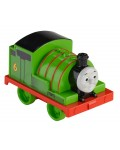 My First Thomas & Friends Trains Fisher Price – Пърси