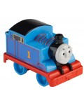 My First Thomas & Friends Trains Fisher Price – Томас